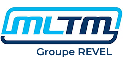 Logo Groupe Revel